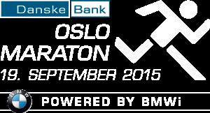 DBOM-2015-LOGO-A-Negativ_BMWpower