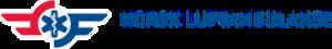 NLA_logo_liten