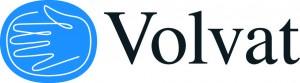 Volvat Logo 2009 uten undertxt
