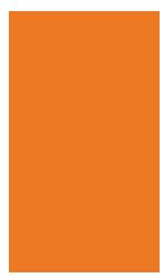 logo_a_rgb