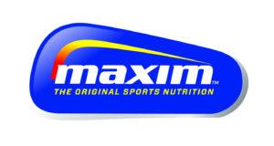 maxim_logo-03