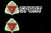 G-Sport/G-MAX
